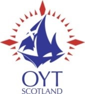 Ocean Youth Trust Scotland